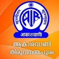 AIR Thiruvananthapuram