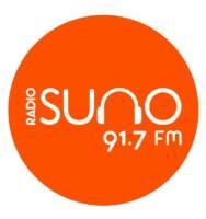 Radio Suno 91.7 FM