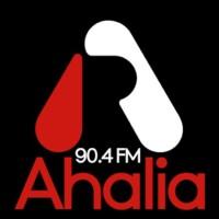 Ahalia FM 90.4