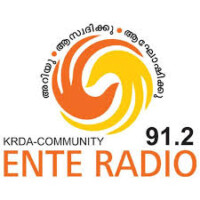 Ente Radio 91.2 FM