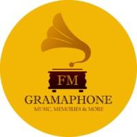 Gramaphone FM
