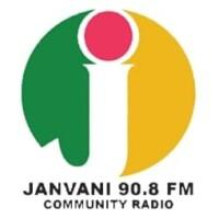 Janavani FM 90.8