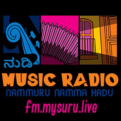 Nudi Live FM