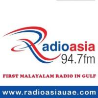 Radio Asia 947 FM