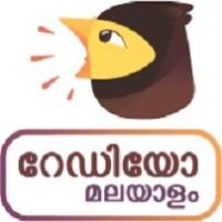 Radio Malayalam
