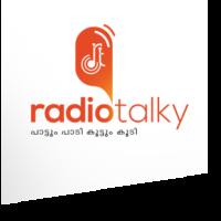 Radio Talky